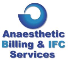 Anaesthetic Billing Services
